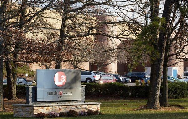 A $1.5 million bid to keep 142 jobs