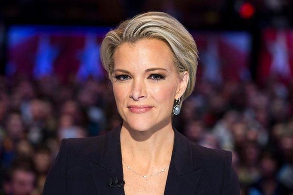 Megyn Kelly's NBC Morning Show Takes Shape