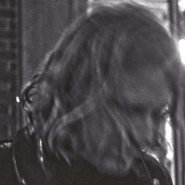 Multi-instrumentalist Ty Segall has a new eponymous album.
