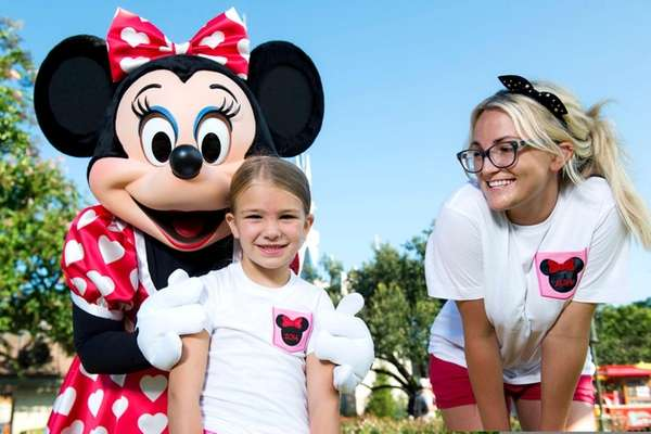 Jamie Lynn Spears poses with her daughter Maddie