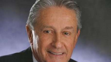 Douglas C. Manditch, chairman and CEO of Empire