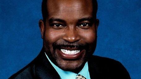 R. Emmanuel-Cooke, of Baldwin Harbor, has been appointed