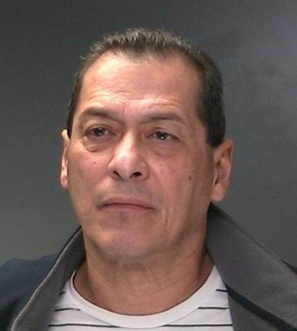 Efrain Villafane, 60, of North Bellport, pleaded not