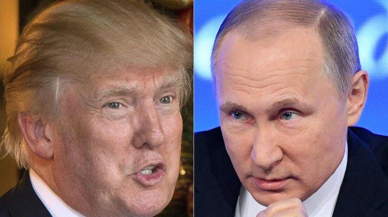 Kremlin spokesman Dmitry Peskov on Wednesday, Feb. 15,