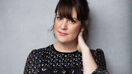 Melanie Lynskey is known for taking on quirky