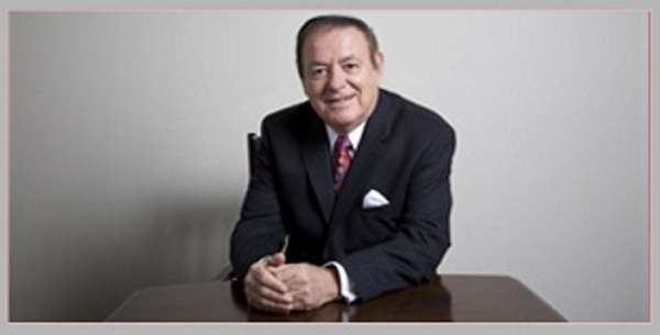 Smithtown-based iGambit Inc., chaired by John Salerno, closed