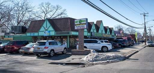 Babylon Town's Better Main Streets Committee aims to