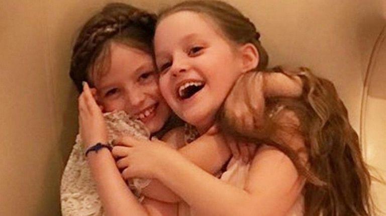 Priscilla Presley says she has custody of daughter's