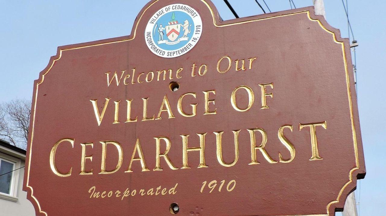 The origin of Long Island community names | Newsday