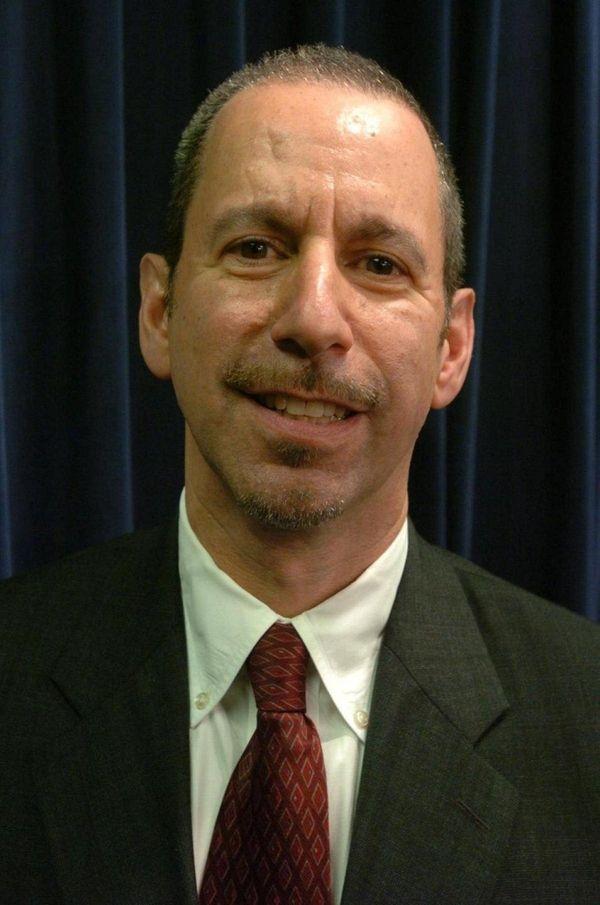 Mayor de Blasio named David Hansell to run