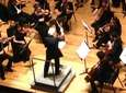 The University Orchestra will present its Annual Family