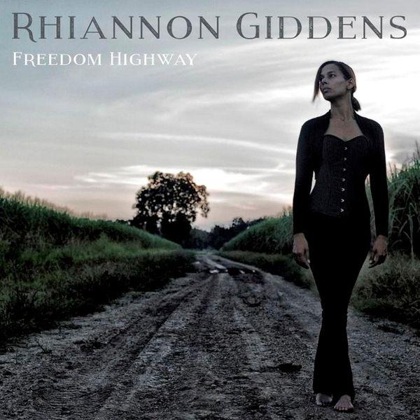 Rhiannon Giddens'