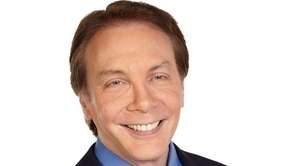 Alan Colmes, of Fox News'