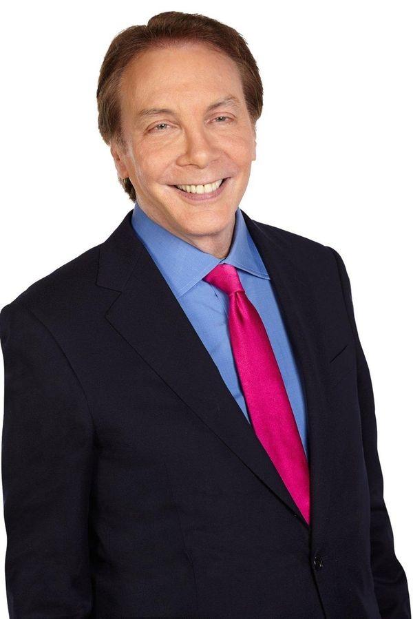 Alan Colmes, of Fox News'
