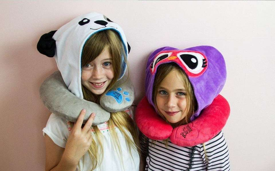 Shark Tank Kids And Family Products From The Show Newsday