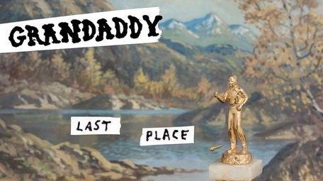 Granddaddy's
