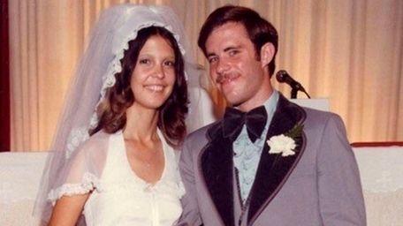Sheila and Chris Korte of Babylon on their
