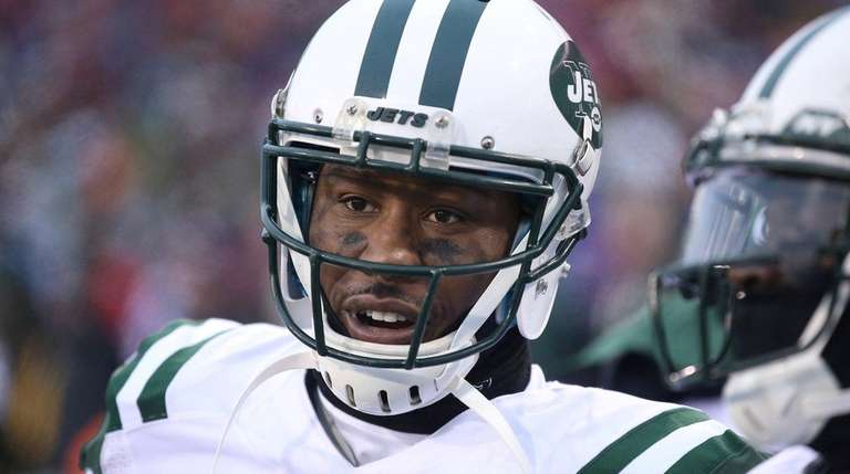 info for 9ac34 2f77b Patriots, Brandon Marshall reportedly could be an item | Newsday