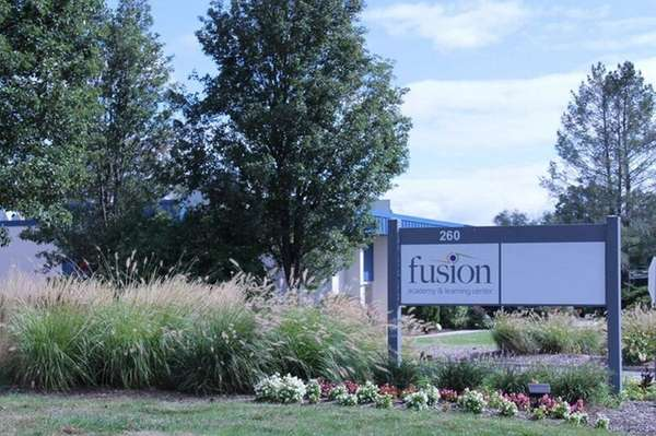 Fusion Academy Woodbury is spearheading a free private-school
