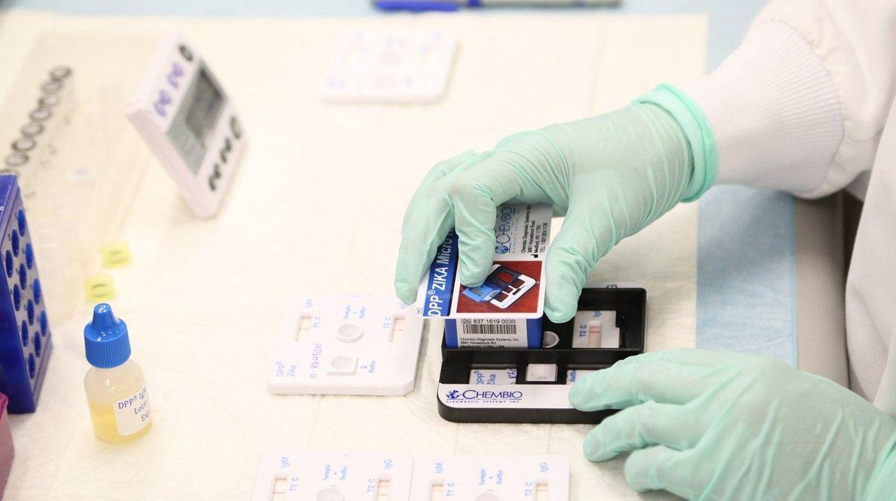 Blue apron drug test - Blue Apron Drug Test 69