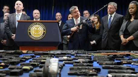 At a news conference on Wednesday, March 8,