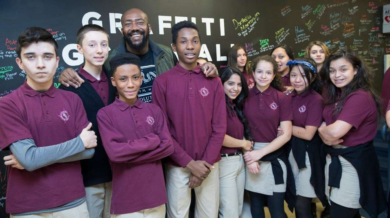 Expansion of 2 Long Island charter schools wins state approval