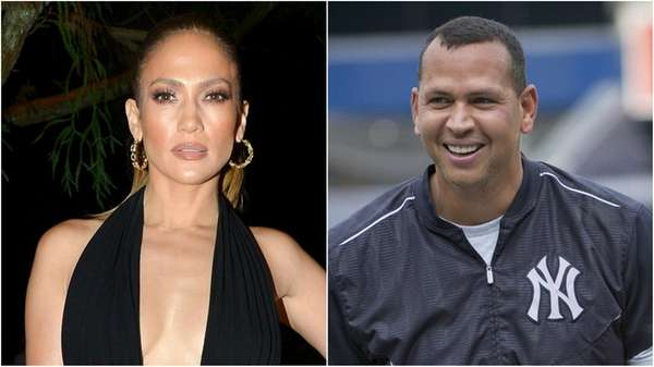 article entertainment jennifer lopez alex rodriguez are reportedly dating