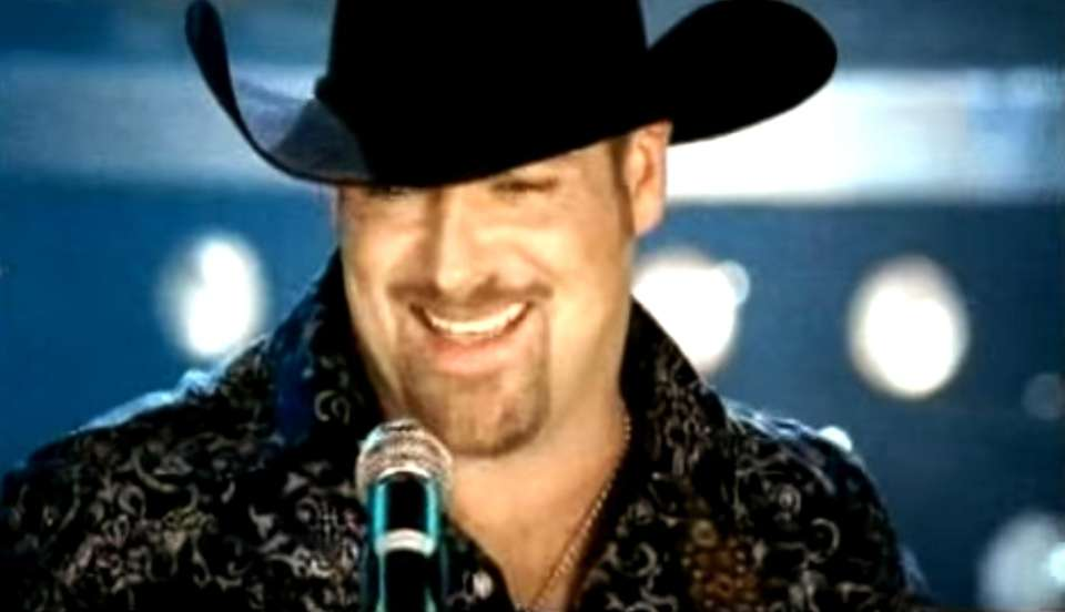 Quirky Country Music Song Titles Newsday