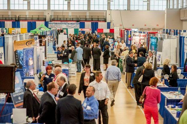 HIA-LI will host its 29th Annual Trade Show
