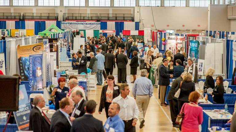 HIA-LI will host its 29th Annual Trade Show