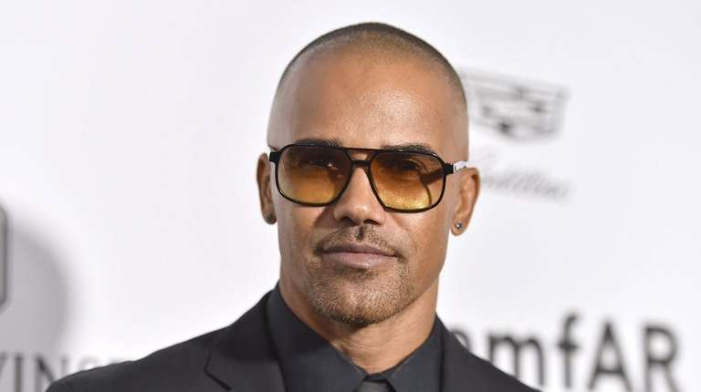 Shemar Moore will appear on the season finale