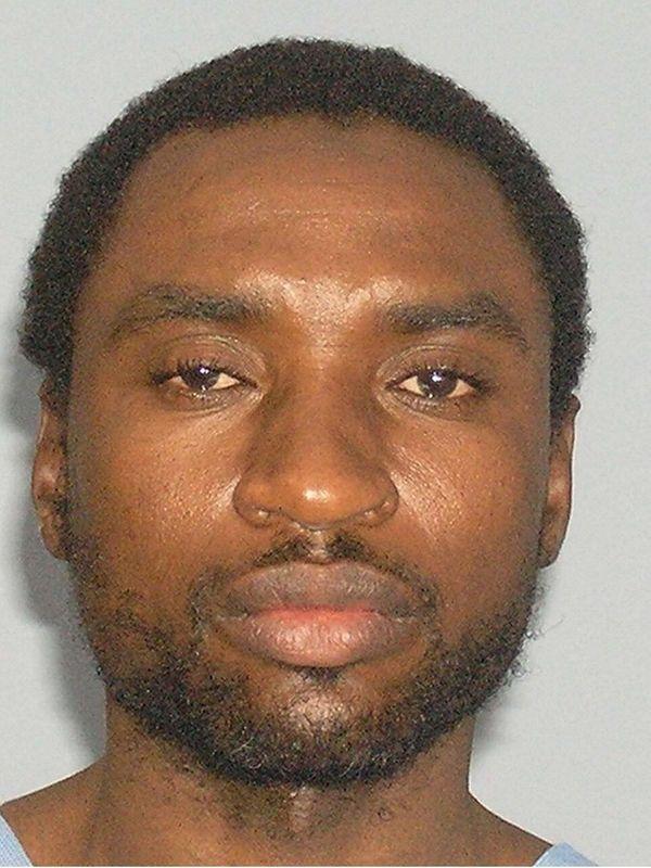 Ibrahim Suleiman Harun Hausa was convicted Thursday of