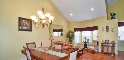 This 55-and-over East Meadow condo is listed for