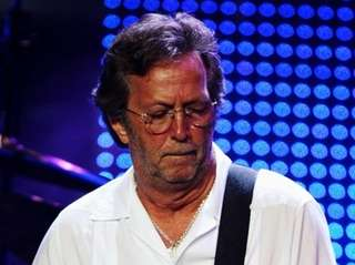 What are Eric Clapton's best songs? We'll tell