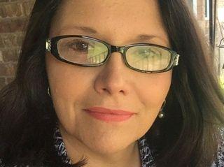 Cathy M. Rosenthal