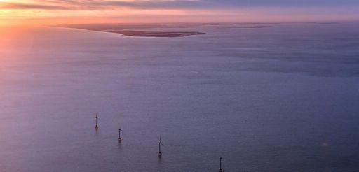 Wind energy advocates on Long Island got good