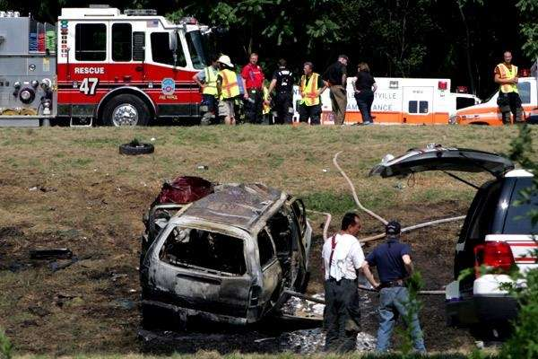 Things To Do In Westchester Today >> 2 years later, eyeing tragic Taconic crash | Newsday