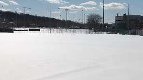 Glen Cove officials are hoping that a series