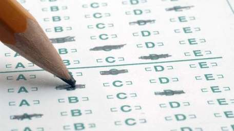 Students will get free, live ACT prep help