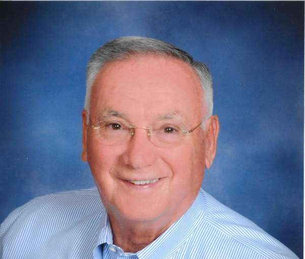 Peter J. Frano Jr. died at the age