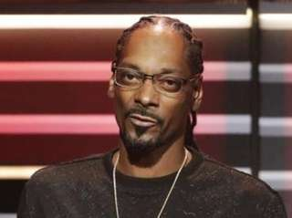 Snoop Dogg, and more celebrities President Donald Trump