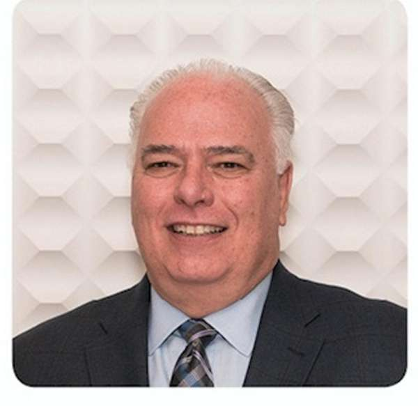 Michael McKeown of Coram has joined the board