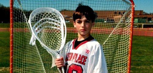 Nico Signore, 14, was killed Feb. 24, 2017,