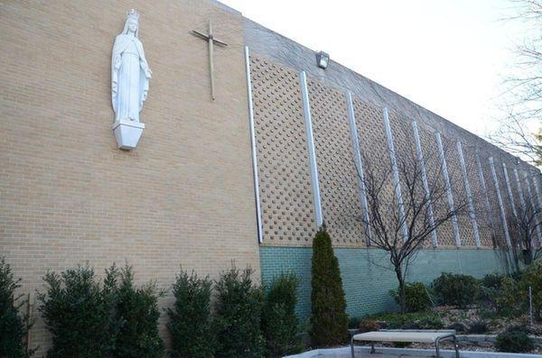 Catholic High School Jobs Long Island