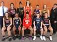 The 2017 Newsday All-Long Island girls basketball team