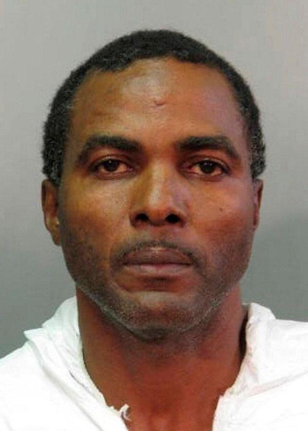 A Nassau County jury on Tuesday found Deon