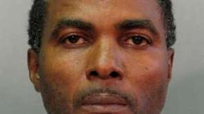 A Nassau County jury on Tuesday found Deon