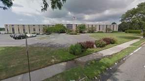 Exclusive Group Travel, housed in this Bethpage building,