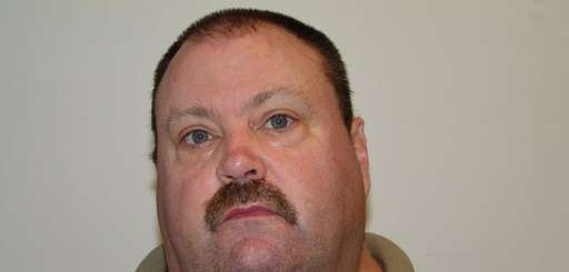 Robert Brown, 50, of Farmingdale, sentenced March 30,
