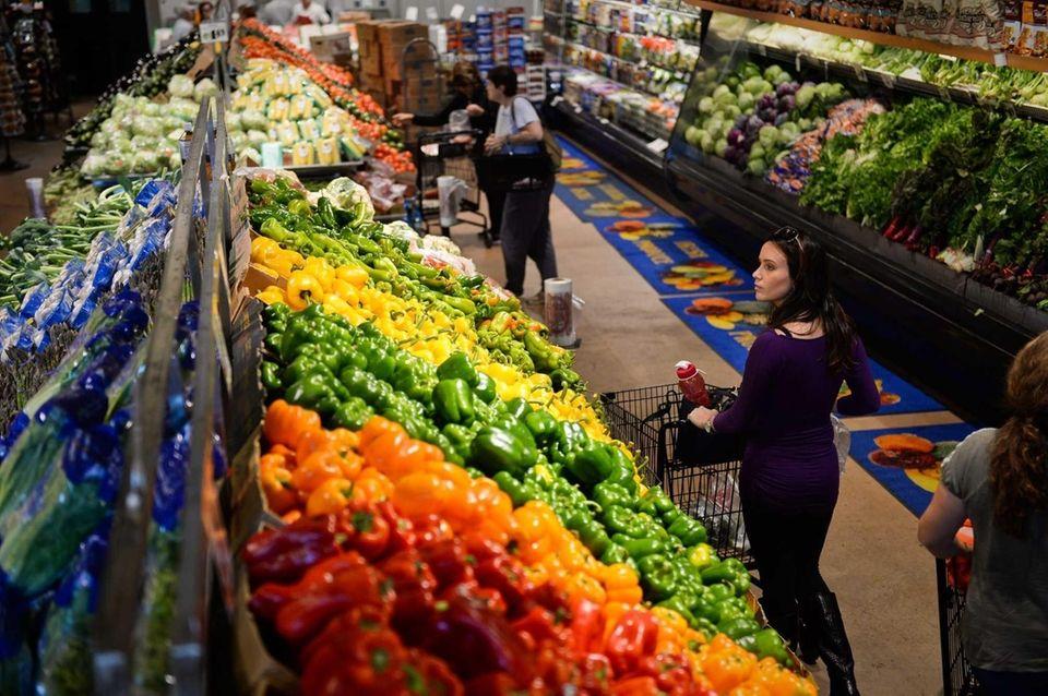 Healthiest: Nassau Nassau County has a zero-percent rating